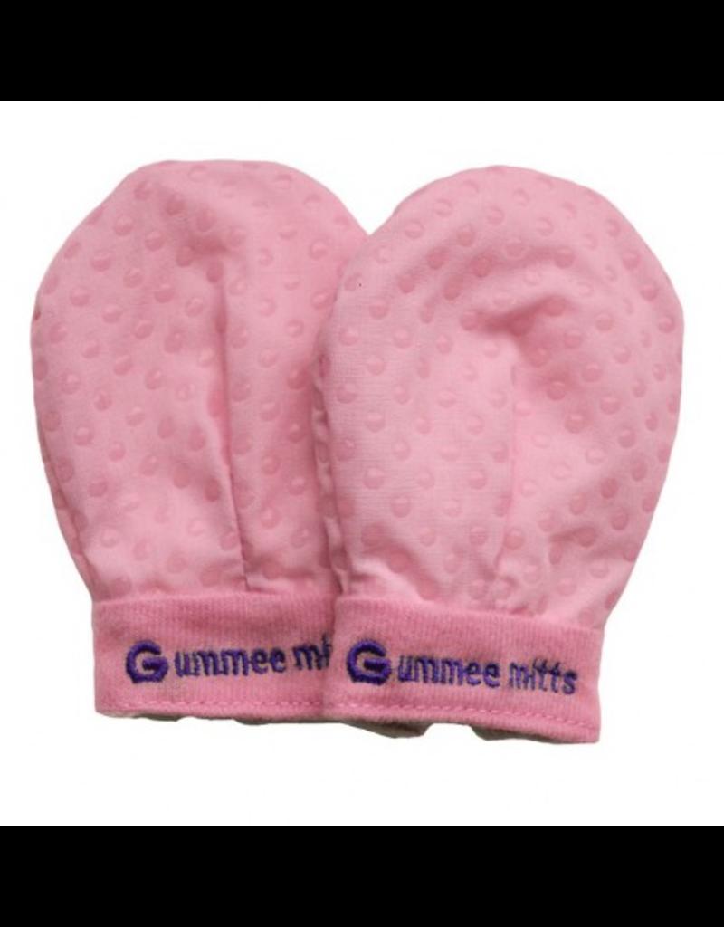 Gummee Mitts 0-3m