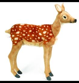 Hansa Hansa Bambi Deer, Large Standing