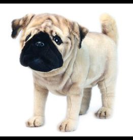 Hansa Hansa Pug Dog