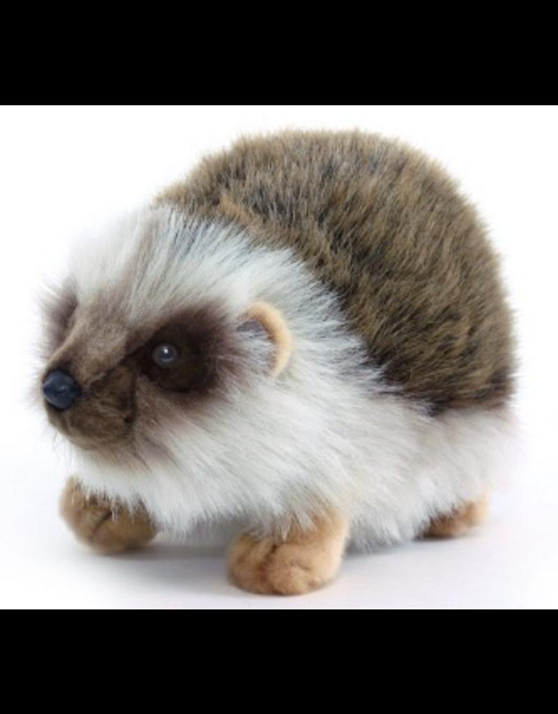 Hansa Hansa Hedgehog
