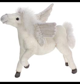 Hansa Hansa Pegasus