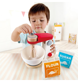 Hape Toys Mix & Bake Blender