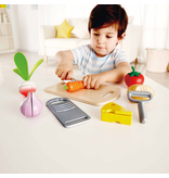 Hape Toys Cooking Essentials