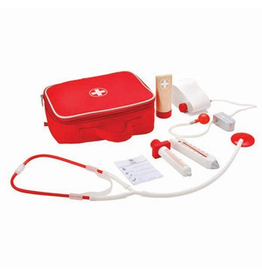 Hape Toys Doctor on Call