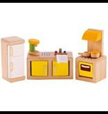 Hape Toys Kitchen