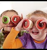 Hape Toys Eye Spyes