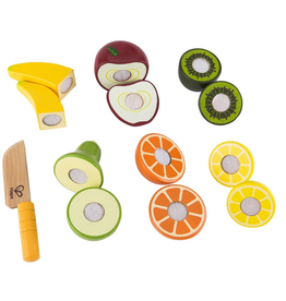 Hape Toys Fresh Fruit