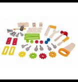 Hape Toys Master Workbench