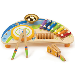 Hape Toys Mighty Band