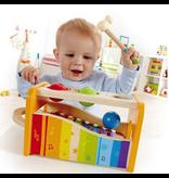 Hape Toys Pound & Tap Bench