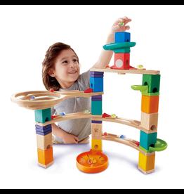 Hape Toys Quadrilla Cliffhanger