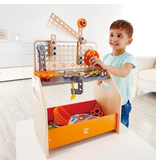 Hape Toys Discovery Scientific Workbench