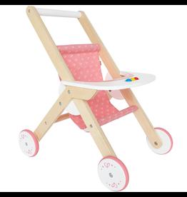 Hape Toys Stroller