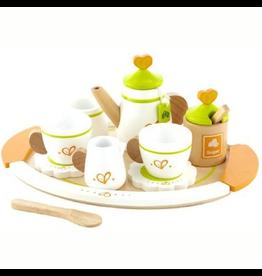 Hape Toys Tea Set for Two