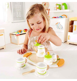 Hape Toys Tea Set for Two