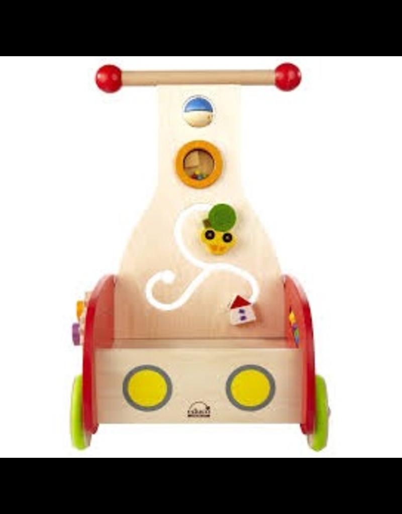 Hape Toys Wonder Walker