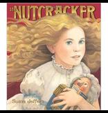 Harper Collins The Nutcracker
