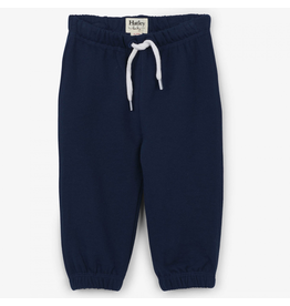 Hatley French Terry Baby Joggers