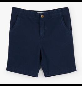 Hatley Twill Shorts