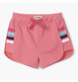 Hatley Retro Rainbow Shorts