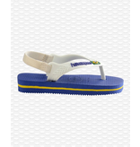 Havaianas Baby Brasil Havaianas Sandals