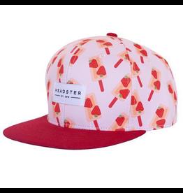 Headsters Fruit Pop Baseball Hat