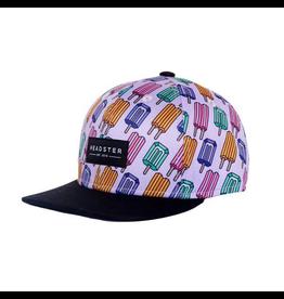 Headsters Pop Neon Baseball Hat