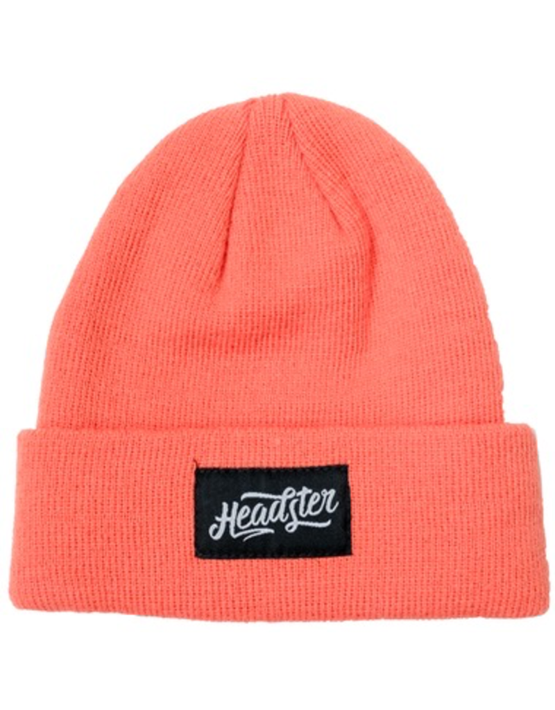 Headsters Lil Hipster Toque