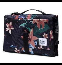 Herschel Sprout Change Pad Summer Floral