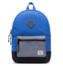 Herschel Heritage Youth Amparo Blue/Grey