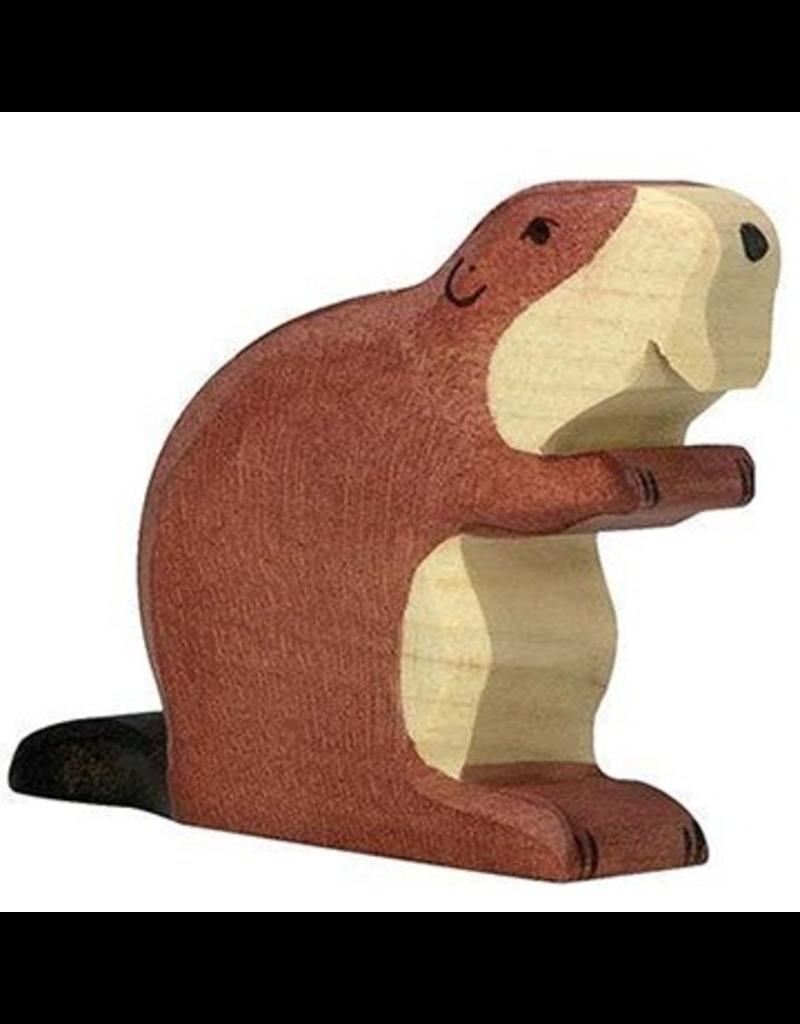 Holztiger Holztiger Beaver