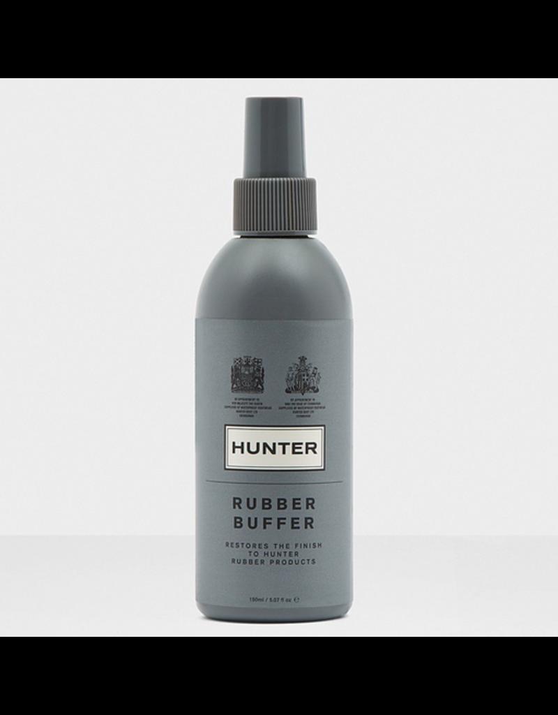 Hunter Boots Kids Hunter Luxury Shearling Insole