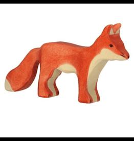 Holztiger Holztiger Fox, small