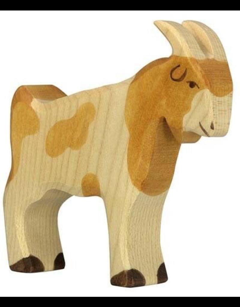 Holztiger Holztiger Billy-Goat