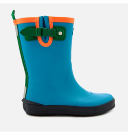 Hunter Boots Davidon Hunter Boots Twilight