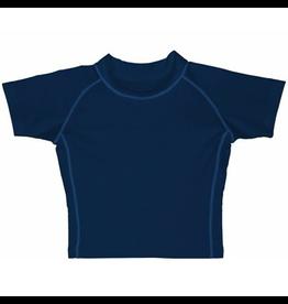 iPlay iPlay Short Sleeved Rashguard