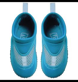 iPlay Water Shoe