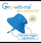 Jan & Jul UV AquaDry Grow-With-Me Hat