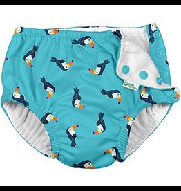 iPlay Toucan Swim Diaper