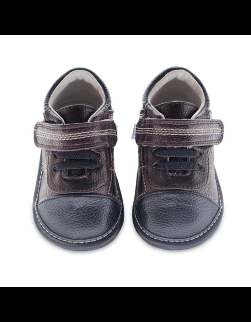 Dexter Skater Baby Shoes 6-12M