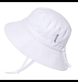 Jan & Jul UV Gro-With-Me® Cotton Bucket Sun Hat