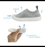 Jan & Jul Breeze Knit Shoe Size 11
