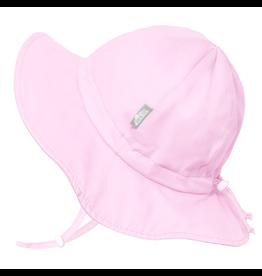 Jan & Jul UV Gro-With-Me® Cotton Floppy Sun Hat