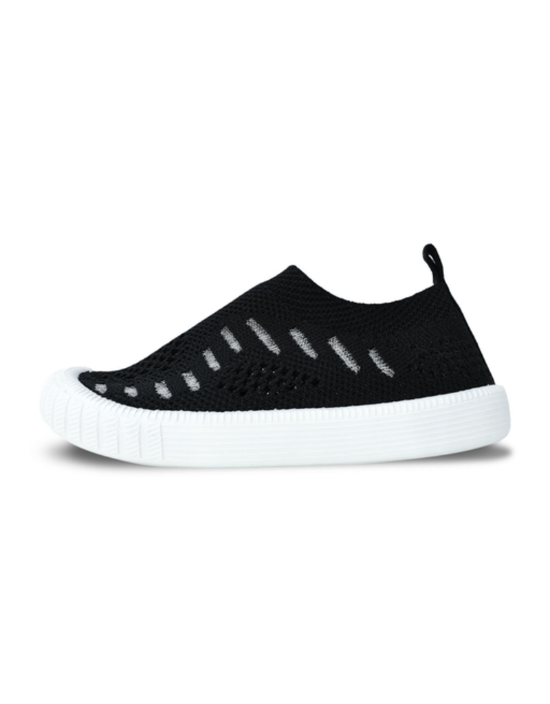 Jan & Jul Breeze Knit Shoe