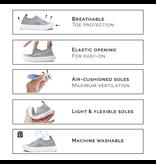 Jan & Jul Breeze Knit Shoe
