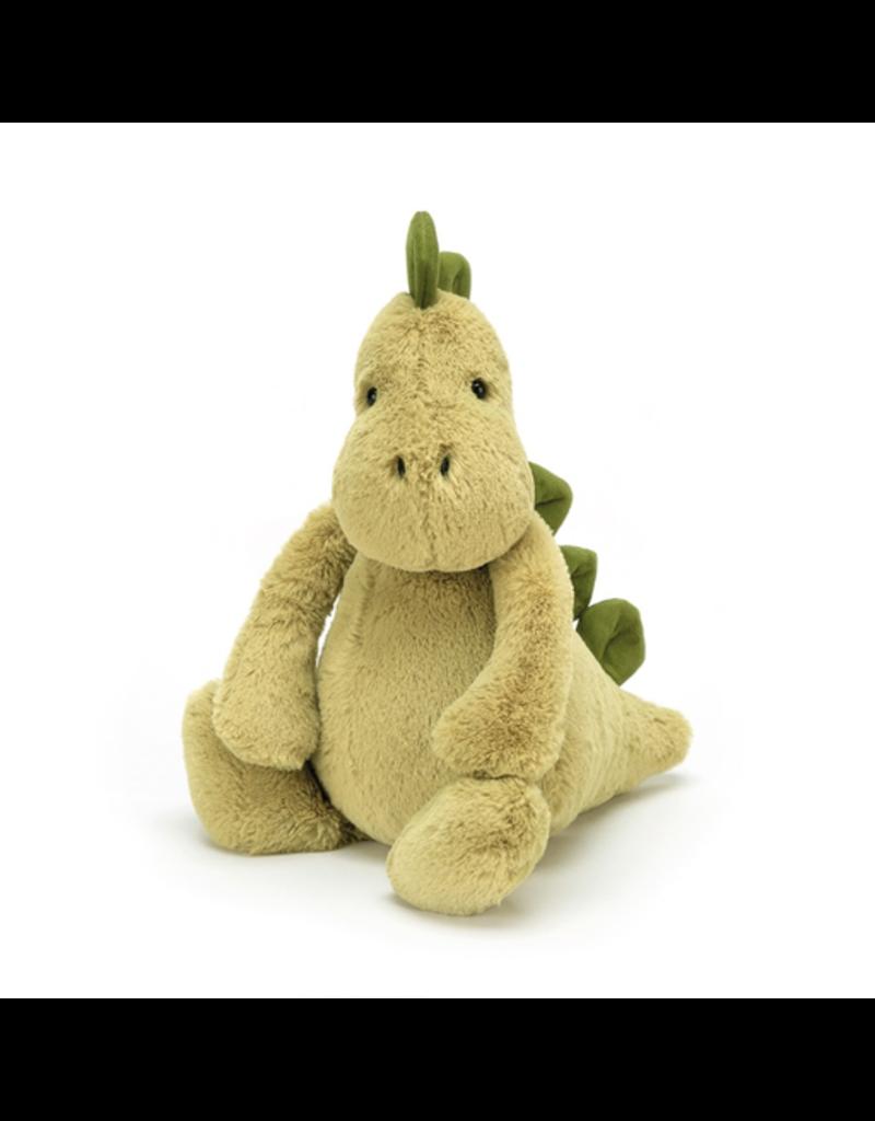 Jellycat Bashful Dino Small