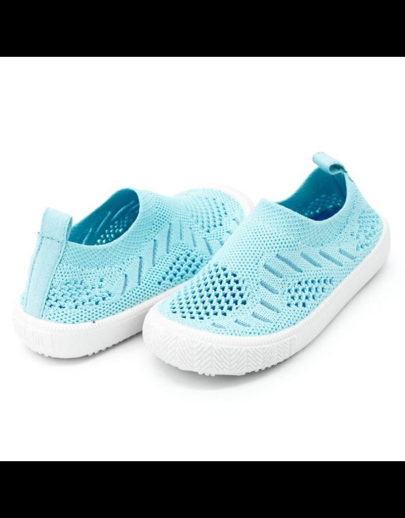 Jan & Jul Breeze Knit Shoe Size 9