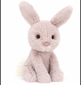 Jellycat Starry-Eyed Bunny
