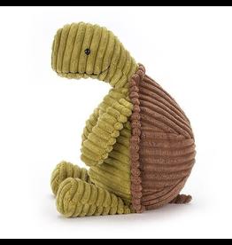 Jellycat Cordy Roy Tortoise Medium