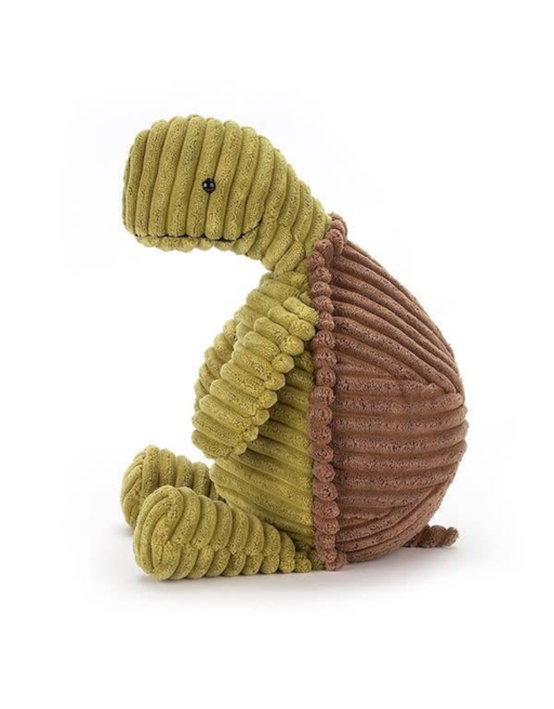 Jellycat Cordy Roy Tortoise Medium